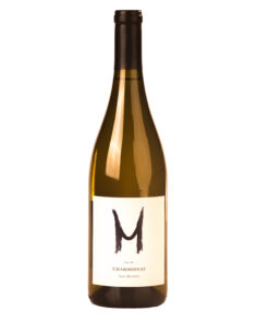 Californien, Central Coast, M-Wines, Chardonnay 2016