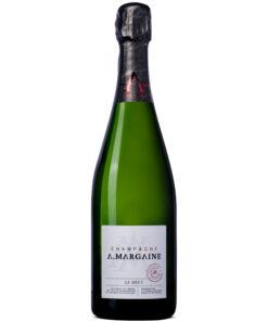 Frankrig, Champagne, A. Margaine, Le Brut 1 cru