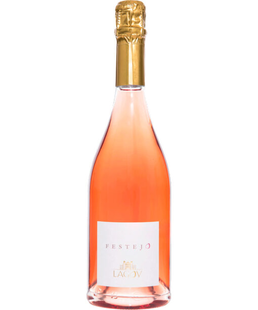 Frankrig, Provence, Domaine Lagoy Festejo Vin Rose